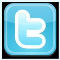 Twitter espera tener cientos anunciantes a finales de año