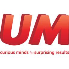 Universal McCann gana la cuenta global de Burberry