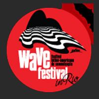 Argentina y Brasil arrasan en los premios del Wave Festival
