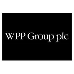 WPP compra dos agencias digitales brasileñas