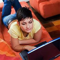 Alcanzar a los adolescentes influyentes con mensajes sociales
