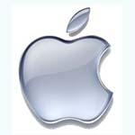 Apple cambia su política y permite la geolocalización para los anunciantes