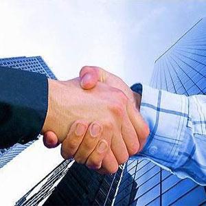 El marketing es un terreno fértil para la cooperación entre empresas
