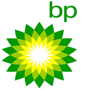 BP paga a Google por los resultados del derrame de petróleo