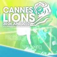 Ogilvy México explica el fiasco del Gran Premio de Cannes