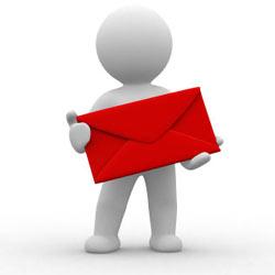 El mailing postal debe ofrecer contenidos atractivos y de calidad para sobrevivir