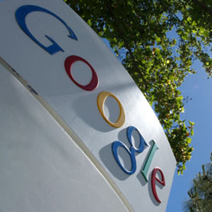 Google ensaya el Newpass, un sistema de noticias con opción de pago
