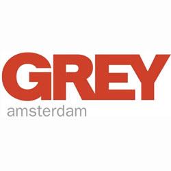 Grey Amsterdam prepara una campaña del Consejo de Europa contra la pederastia