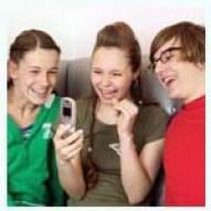 A más del 40% de los universitarios le molestan los anuncios en el móvil