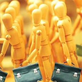 El 70% de los profesionales de la publicidad digital está satisfecho con su trabajo