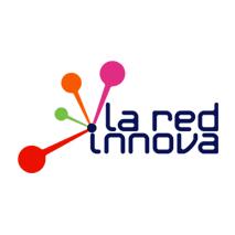 La Red Innova 2010 en vídeos e imágenes