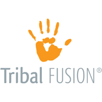 Tribal Fusion abre sus puertas en España