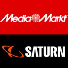 Media Markt y Saturn se aventuran en el mercado de las marcas blancas