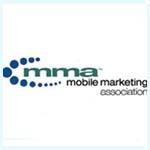 La Mobile Marketing Association, nuevo socio internacional de dmexco