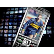 Cómo aprovechar los móviles en el Mundial de fútbol