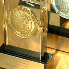 España vuelve a casa con 7 premios del New York Festival
