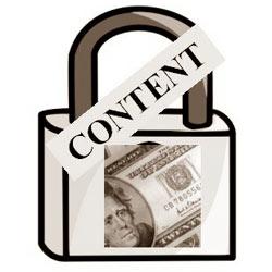La flexibilidad, clave para el éxito del modelo de contenidos de pago en internet