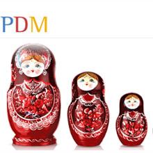 PDM se incorpora a la Asociación de Marketing de España en calidad de Socio Corporativo