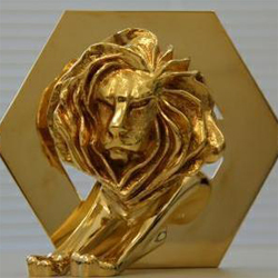 Cinco posibilidades españolas de hacerse con un león en la categoría de PR en Cannes Lions