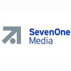 Seven-One Media intenta atraer a nuevos clientes con anuncios interactivos en formato vídeo
