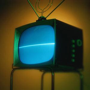 ¿Está la televisión en peligro?