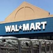 Walmart, la marca de distribución más valiosa del mundo