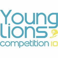 Dinamarca, Suecia y Estados Unidos se llevan las medallas de Young Lions en la categoría de Media