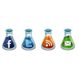 6 reglas para los medios tradicionales que apuestan por las redes sociales