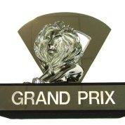 Estados Unidos, un año más, el país con más leones en Cannes Lions