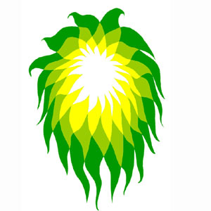 Un creativo de BP analiza la responsabilidad de marca