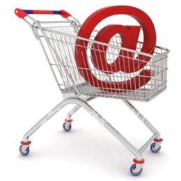 El 27% de los internautas españoles consulta las redes sociales para tomar decisiones de compra