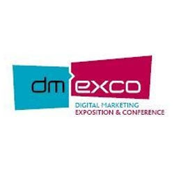 Agencias, anunciantes y el mundo digital se reúnen en la Dmexco 2010