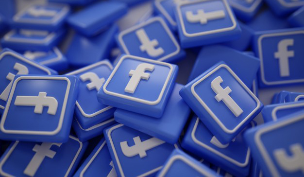 Cinco ventajas y cinco desventajas de Facebook como herramienta corporativa