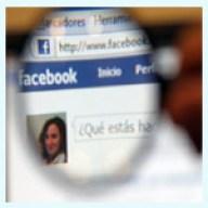 Lo primero que hacen las jóvenes por la mañana es mirar el Facebook