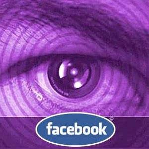 Alemania demanda a Facebook por almacenar datos de personas que no pertenecen a la red social