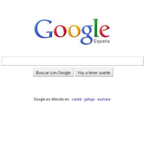 Los pecados del motor de búsqueda de Google