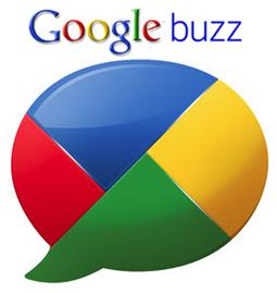 Google no desmiente el lanzamiento de su nueva red social Google Me