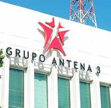 Competencia investiga a Antena 3, Veo TV y Dinsey Channel por la venta en bloque