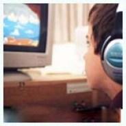 La publicidad en vídeos online sólo molesta a un 25% de la audiencia