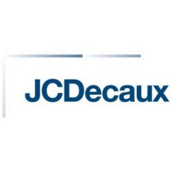 JC Decaux inicia la senda de la recuperación durante el primer semestre del año