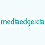 Mediaedge:cia cambia su nombre por MEC