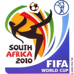 Los patrocinadores del Mundial se recuperan de la publicidad de emboscada