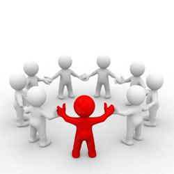 Las pequeñas empresas son las más exitosas encontrando clientes en los social media