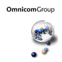 Omnicom y Google se alían para desarrollar anuncios en display