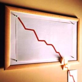 La inversión publicitaria volverá a reducirse en España en 2010