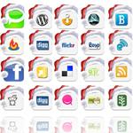 Forrester valida al marketing en redes sociales