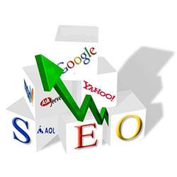 Doce consejos de SEO para webs corporativas