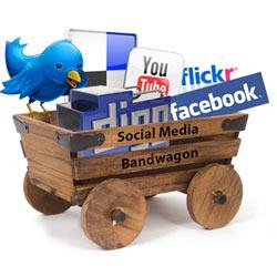 10 consejos para abrirse camino en el marketing en redes sociales