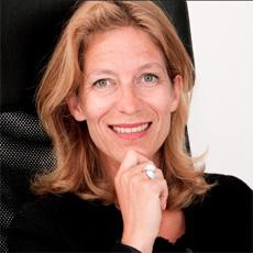Sonia Mamin, nueva directora ejecutiva para Smartclip Francia