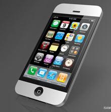 """El responsable de diseño del iPhone 4 abandona Apple, tras el """"antennagate"""""""